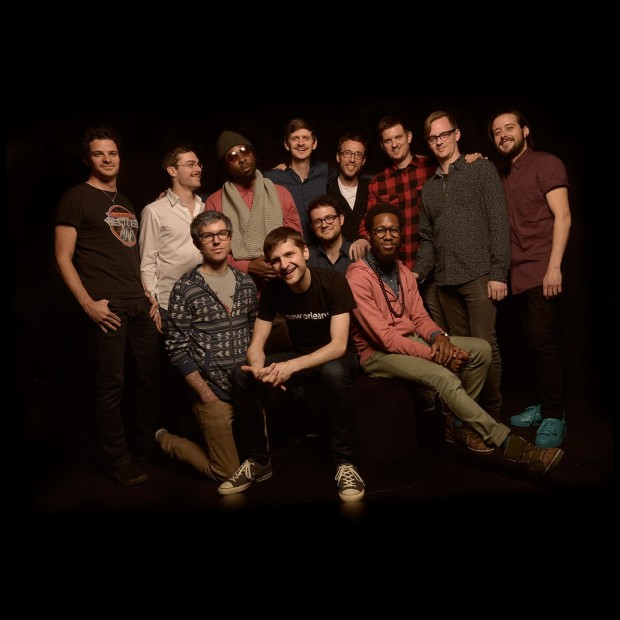 Snarky-Puppy-6-by-Philippe-Levy-Stab